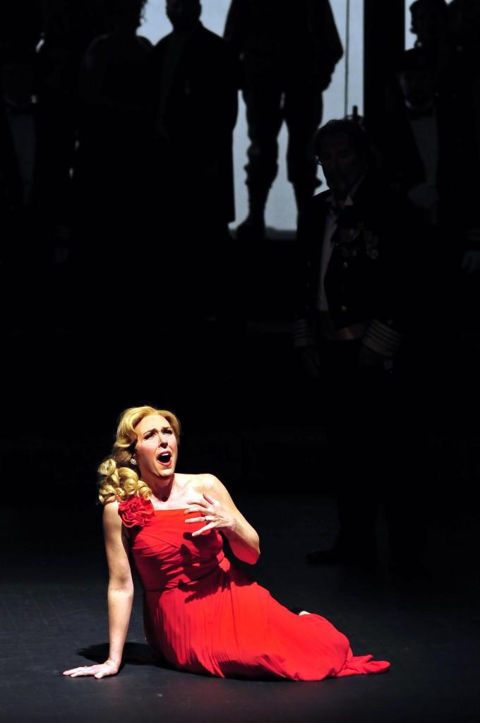 4-9-14 Otello 043